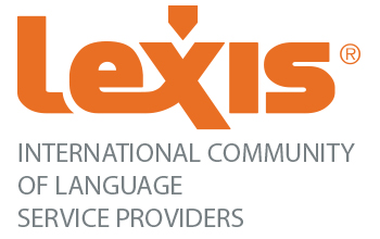 LEXIS - International Community of Language Service Providers