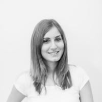 Sara Macedo - Departamento de Comunicação