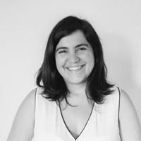 Sofia Rocha - Tradutora