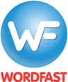Logo Wordfast