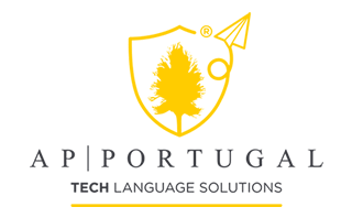 APPortugal Tech Language Solutions